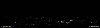 lohr-webcam-19-08-2014-03:40