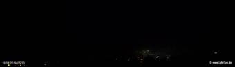 lohr-webcam-19-08-2014-05:30