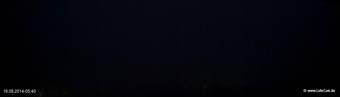 lohr-webcam-19-08-2014-05:40