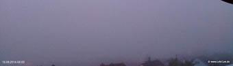 lohr-webcam-19-08-2014-06:00