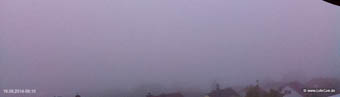 lohr-webcam-19-08-2014-06:10