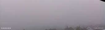 lohr-webcam-19-08-2014-06:30