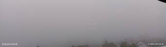 lohr-webcam-19-08-2014-06:40