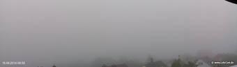 lohr-webcam-19-08-2014-06:50