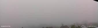 lohr-webcam-19-08-2014-07:00