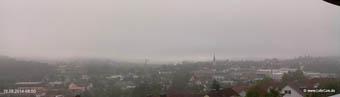 lohr-webcam-19-08-2014-08:00