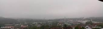 lohr-webcam-19-08-2014-08:10