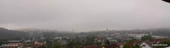 lohr-webcam-19-08-2014-08:20