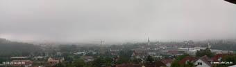 lohr-webcam-19-08-2014-08:30