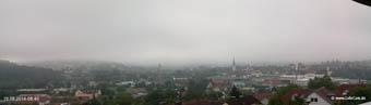 lohr-webcam-19-08-2014-08:40