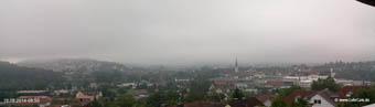 lohr-webcam-19-08-2014-08:50