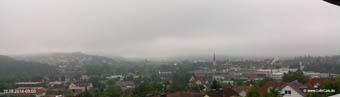 lohr-webcam-19-08-2014-09:00