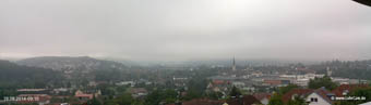 lohr-webcam-19-08-2014-09:10
