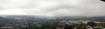 lohr-webcam-19-08-2014-09:30