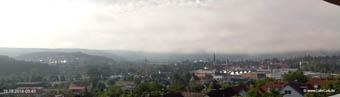 lohr-webcam-19-08-2014-09:40