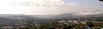 lohr-webcam-19-08-2014-09:50