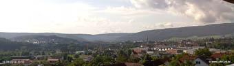 lohr-webcam-19-08-2014-10:10