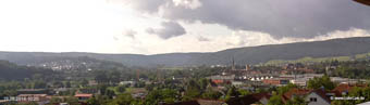 lohr-webcam-19-08-2014-10:20