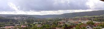 lohr-webcam-19-08-2014-10:50