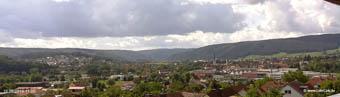 lohr-webcam-19-08-2014-11:00