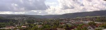 lohr-webcam-19-08-2014-11:10