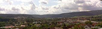 lohr-webcam-19-08-2014-11:20