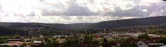 lohr-webcam-19-08-2014-11:30