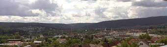 lohr-webcam-19-08-2014-11:50