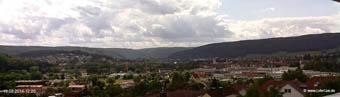lohr-webcam-19-08-2014-12:20