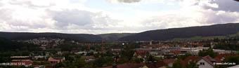 lohr-webcam-19-08-2014-12:30