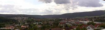lohr-webcam-19-08-2014-12:40