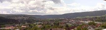 lohr-webcam-19-08-2014-12:50