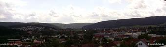 lohr-webcam-19-08-2014-13:00