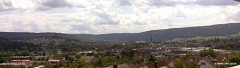 lohr-webcam-19-08-2014-13:20