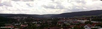 lohr-webcam-19-08-2014-13:40