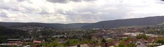 lohr-webcam-19-08-2014-13:50
