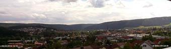 lohr-webcam-19-08-2014-14:10