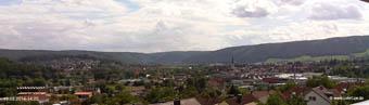 lohr-webcam-19-08-2014-14:20