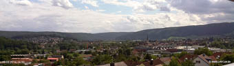 lohr-webcam-19-08-2014-14:30