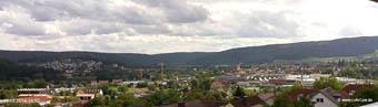 lohr-webcam-19-08-2014-14:50