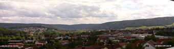 lohr-webcam-19-08-2014-15:00