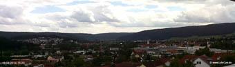 lohr-webcam-19-08-2014-15:20