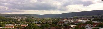 lohr-webcam-19-08-2014-15:50