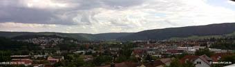 lohr-webcam-19-08-2014-16:00