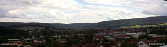 lohr-webcam-19-08-2014-16:10