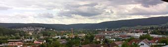 lohr-webcam-19-08-2014-16:30
