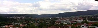 lohr-webcam-19-08-2014-17:10