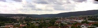 lohr-webcam-19-08-2014-17:20