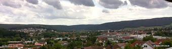 lohr-webcam-19-08-2014-17:30