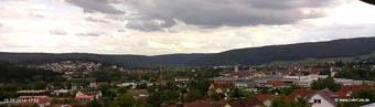 lohr-webcam-19-08-2014-17:50